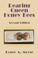 Rearing Queen Honey Bees
