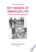 Key Images of American Life