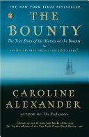 The Bounty The Hms Bounty Focuses On