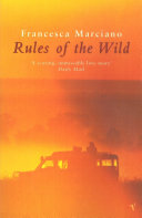 Rules Of The Wild : tribe of expatriates. they all meet at...