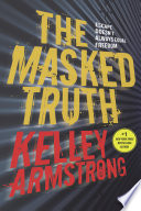 The Masked Truth : couple she was babysitting for. max cross is...