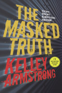 The Masked Truth : couple she was babysitting for. max cross...