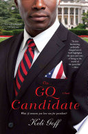 The GQ Candidate Book PDF