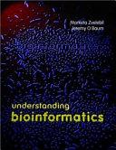 Understanding Bioinformatics