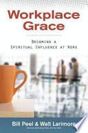 Workplace Grace