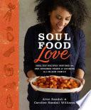 Soul Food Love Book PDF
