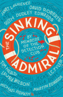 download ebook the sinking admiral pdf epub