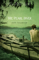 The Pearl Diver : life combing the waters of japan's...