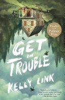 download ebook get in trouble pdf epub