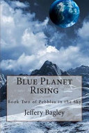 Blue Planet Rising Book PDF