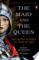 The Maid and the Queen Book PDF