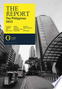 The Report  Philippines 2015