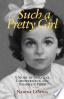 Such a Pretty Girl Book PDF