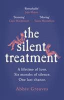 The Silent Treatment Book PDF