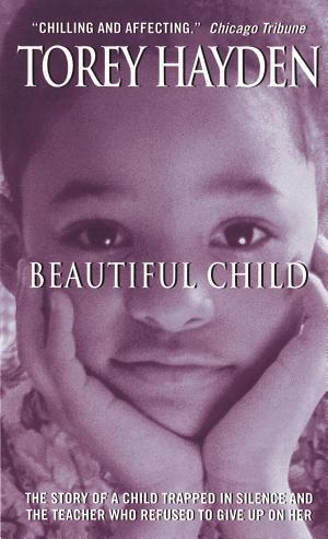 Beautiful Child - ISBN:9780062271174