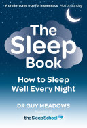 The Sleep Book Pdf/ePub eBook