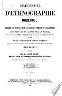 Nouvelle encyclop  die th  ologique