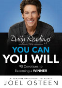 daily-readings-from-you-can-you-will