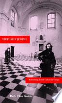 Virtually Jewish