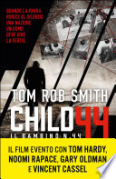 Child 44   Il Bambino numero 44