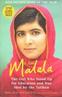 I Am Malala Book PDF