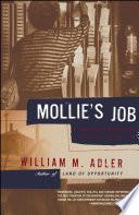 Mollie s Job