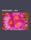 Darkorbit Tips book