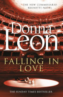 Falling in Love In The Commissario Brunetti Series Readers Were