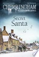 Cherringham   Secret Santa
