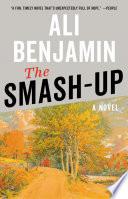 The Smash Up Book PDF