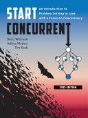 Start Concurrent