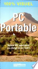 PC PORTABLE 100 % VISUEL