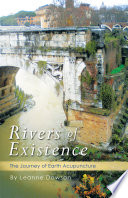 Rivers of Existence