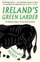 Ireland S Green Larder