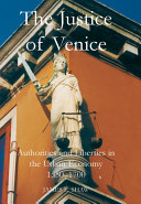 The Justice of Venice