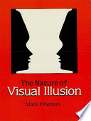 Ebook The Nature of Visual Illusion Epub Mark Fineman,Mark B. Fineman Apps Read Mobile