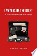 Lawyers of the Right