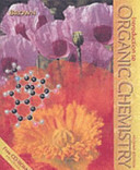 Introduction to Organic Chemistry  2nd Edition with Chemoffice Web CD  Win Mac Version 4 5