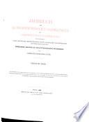 Jahrbuch der kunsthistorischen Sammlungen in Wien