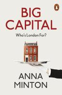 Big Capital