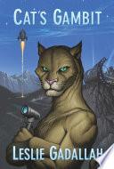 Cat s Gambit