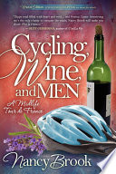 Cycling  Wine  and Men