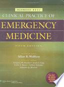 Harwood Nuss Clinical Practice Of Emergency Medicine