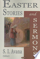 Easter Stories and Sermons