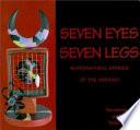 download ebook seven eyes, seven legs pdf epub