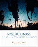 Your Unix Ultimate Guide