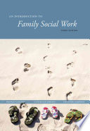 An Introduction to Family Social Work