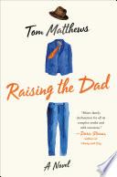 Raising the Dad