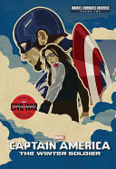 download ebook phase two: marvel's captain america: the winter soldier pdf epub