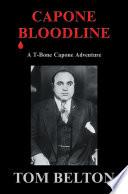 Capone Bloodline